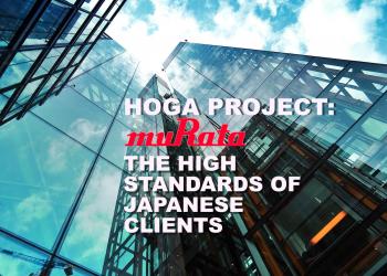 MURATA project